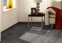 Everything Special About The Hillman Flooring Of Atlanta