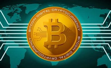 Investing In Cryptocurrencies for Bright Future!