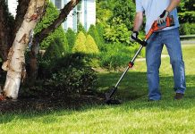 Best-String-trimmer-Reviews