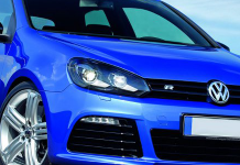 Buying Luxurious Used Car Safety Checks