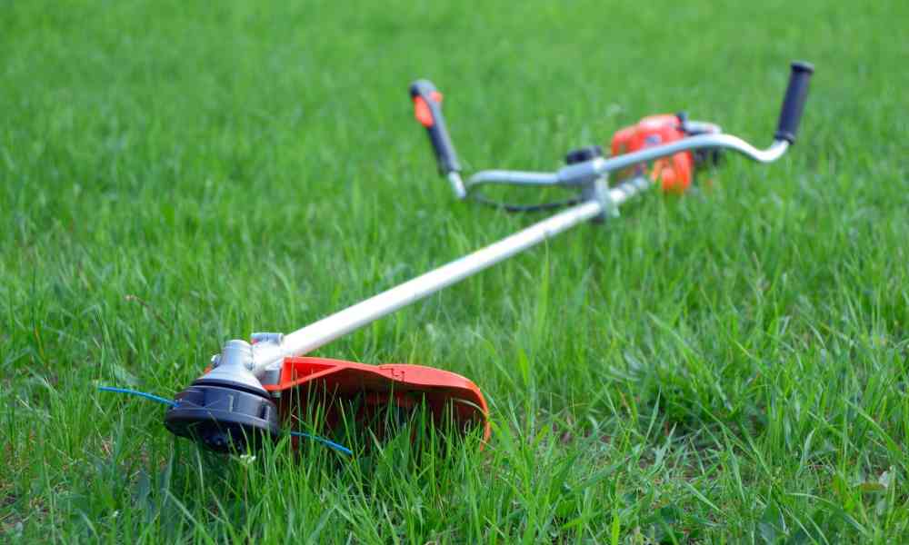 Looking for the best string trimmer line