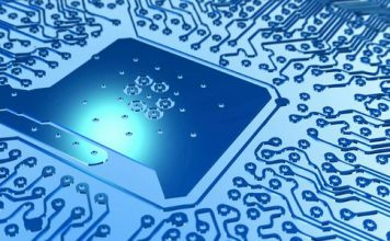 Nanotechnology – for the most advanced products