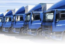 The basics about fleet insurance