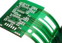 rigid flex pcb manufacturer
