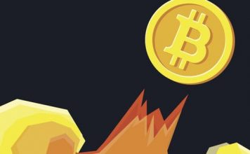Why bitcoin is so popular