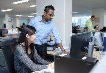 ERP Software Companies