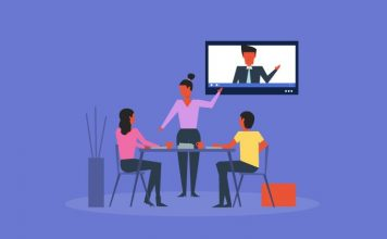 Business Animation Videos for Your Marketing Objectives
