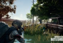 playerunknowns battlegrounds herunterladen