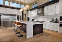 kitchen cabinet hong kong